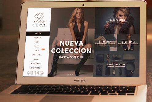 agencia_shop_online