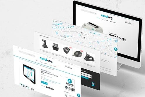agencia_tienda_online