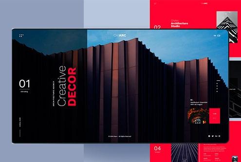 diseño_tienda_virtual