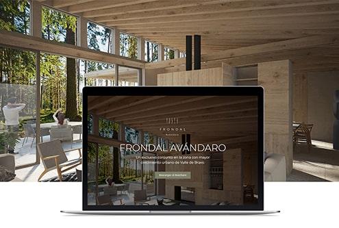 plataforma_tienda_virtual