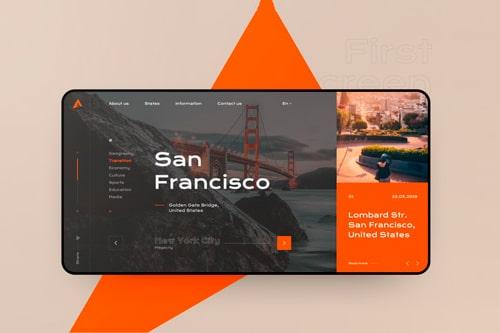 portfolio_web