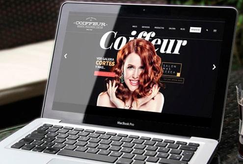 tienda_virtual_online_empresa